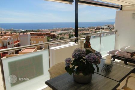 2 bedroom apartments for sale in Adeje. Apartment – Adeje, Canary Islands, Spain