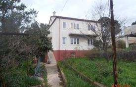 Houses for sale in Pula. House in Pula