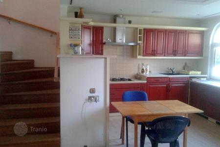 Apartments for sale in Somogy. Apartment – Kaposvár, Somogy, Hungary