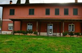 Property for sale in Civitella Paganico. Villa – Civitella Paganico, Tuscany, Italy