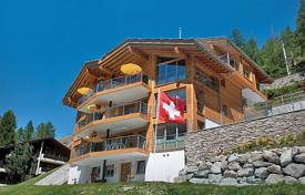 Apartments to rent in Valais. Apartment – Zermatt, Valais, Switzerland