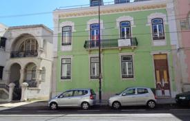 Luxury apartments for sale in Lisbon. Apartment – Lisbon (city), Lisbon, Portugal