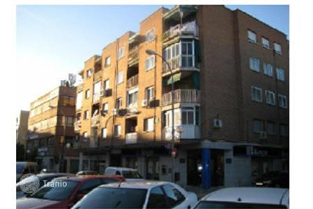 Foreclosed 3 bedroom apartments for sale in Coslada. Apartment – Coslada, Madrid, Spain