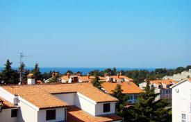 3 bedroom apartments for sale in Istria County. Apartment – Porec, Istria County, Croatia