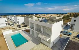 3 bedroom houses for sale in Protaras. Villa – Protaras, Famagusta, Cyprus