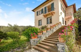 Villa – Levanto, Liguria, Italy for 8,200 € per week
