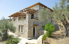 Houses for sale in Zagora. Villa – Zagora, Trikala, Thessalia Sterea Ellada, Greece