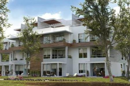Property for sale in Tulum. Apartment - Tulum, Quintana Roo, Mexico