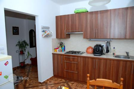 Property for sale in Nograd. Detached house – Berkenye, Nograd, Hungary