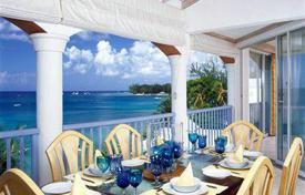 Property to rent in Caribbean islands. Apartment – Holetown, Saint James, Barbados