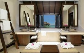 Luxury apartments for sale in Western Asia. Apartment – Dubai, UAE