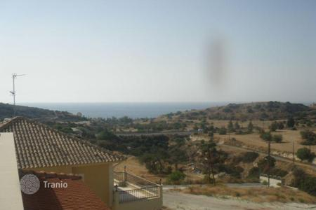 5 bedroom houses for sale in Cyprus. Villa – Limassol, Cyprus