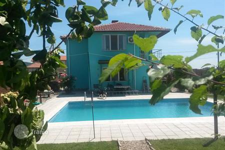 Houses for sale in Burgas. Villa - Orizare, Burgas, Bulgaria