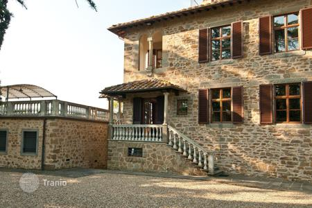 Property to rent in Veneto. Villa - Castel D'Azzano, Veneto, Italy