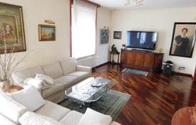 Furnished renovated villa with a parking, Zagreb, Croatia for 1,500,000 €