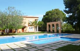 Cheap 1 bedroom apartments for sale in Southern Europe. One bedroom apartment with mountain views in a complex with garden and pool in Alicante, Costa Blanca