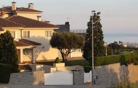 Luxury 6 bedroom houses for sale in Catalonia. Villa – Alella, Catalonia, Spain