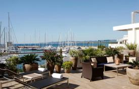Apartments with pools for sale in Follonica. Apartment – Follonica, Tuscany, Italy