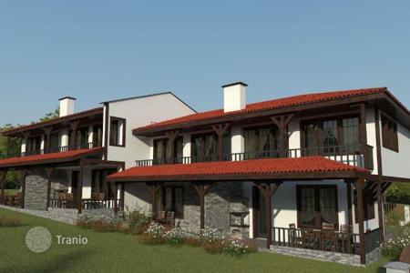 Property for sale in Mladezhko. Detached house - Mladezhko, Burgas, Bulgaria
