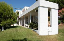 Luxury residential for sale in Blanes. Villa – Blanes, Catalonia, Spain