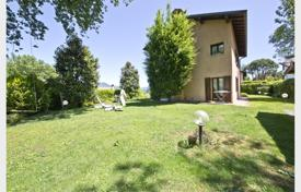 3 bedroom houses for sale in Italy. Villa – Bodio, Lombardy, Italy