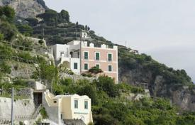 Villa – Amalfi, Campania, Italy for 17,800 € per week