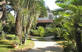 Coastal residential for sale in Lazio. Villa – Fregenae, Lazio, Italy