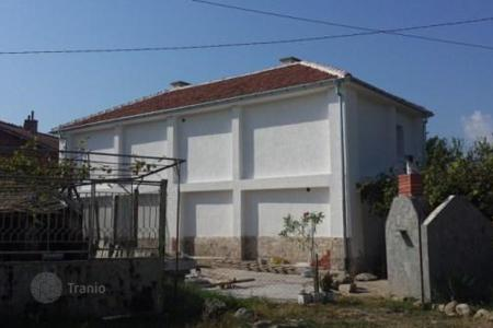 Cheap property for sale in Sandanski. Villa – Sandanski, Blagoevgrad, Bulgaria