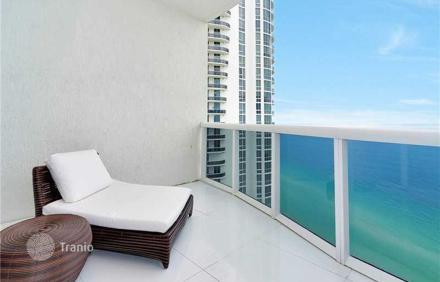 Майами бич купить апартаменты