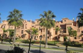 Bank repossessions apartments in Spain. Apartments in Costa del Sol