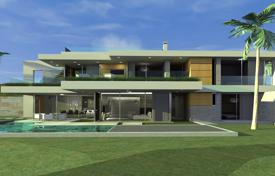 Contemporary 4 Bedroom Villa and Pool, Carvoeiro for 1,921,000 $