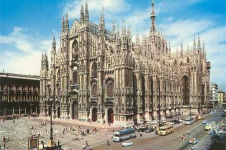 Retail space for sale in Milan. Shop – Milan, Lombardy, Italy