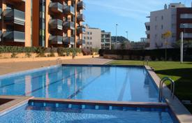 2 bedroom apartments by the sea for sale in Catalonia. Apartment – Lloret de Mar, Catalonia, Spain