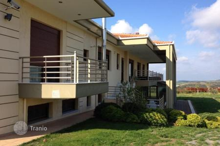 Residential for sale in Vasilika. Villa – Vasilika, Administration of Macedonia and Thrace, Greece