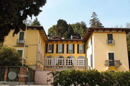 Luxury 3 bedroom apartments for sale in Piedmont. Apartment – Piedmont, Italy