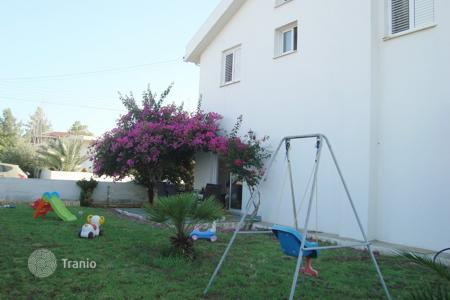 Houses for sale in Latsia. 3 Bedroom Detached House in Latsia