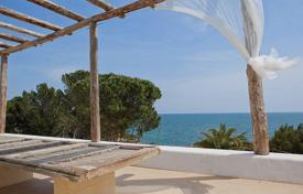 4 bedroom houses for sale in Costa Dorada. Villa – L'Ametlla de Mar, Catalonia, Spain