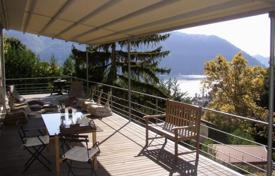 Luxury 4 bedroom apartments for sale in Italy. Apartment – Cernobbio, Lombardy, Italy