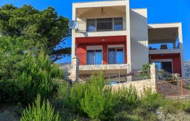 5 bedroom houses for sale in Bar. Villa – Sutomore, Bar, Montenegro