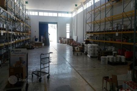 Supermarkets for sale in Cyprus. Commercial Property