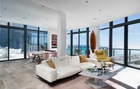 Apartment – Miami Beach, Florida, USA for 9,300,000 $