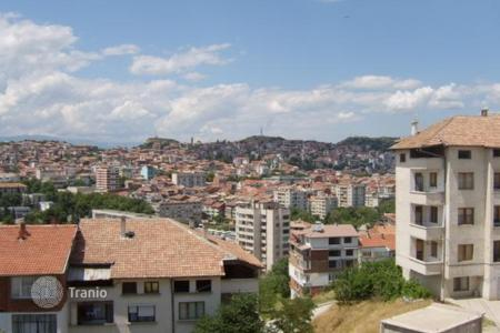 Cheap 2 bedroom apartments for sale in Mountains in Bulgaria. Apartment – Blagoevgrad, Bulgaria