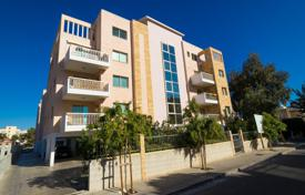 Penthouses for sale in Limassol. Penthouse – Limassol (city), Limassol, Cyprus