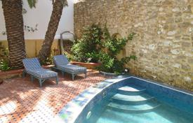 Property to rent in Africa. Riad Tamara