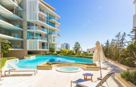 1 bedroom apartments by the sea for sale in Limassol (city). Apartment – Neapolis, Limassol (city), Limassol, Cyprus
