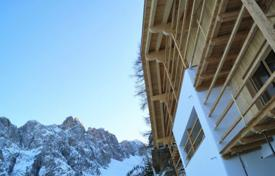 Property to rent in Corvara In Badia. Detached house – Corvara In Badia, Trentino - Alto Adige, Italy