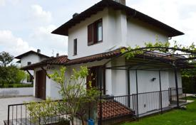 3 bedroom houses for sale in Italy. Villa – Casciago, Lombardy, Italy