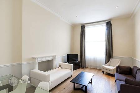 4 bedroom apartments to rent in Europe. Apartment – London, United Kingdom
