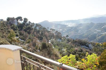 Residential for sale in Province of Imperia. Villa – Province of Imperia, Liguria, Italy
