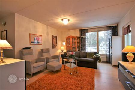 Apartments for sale in Finland. Apartment – Helsinki, Uusimaa, Finland